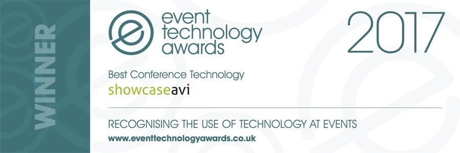 Winners ETA Awards