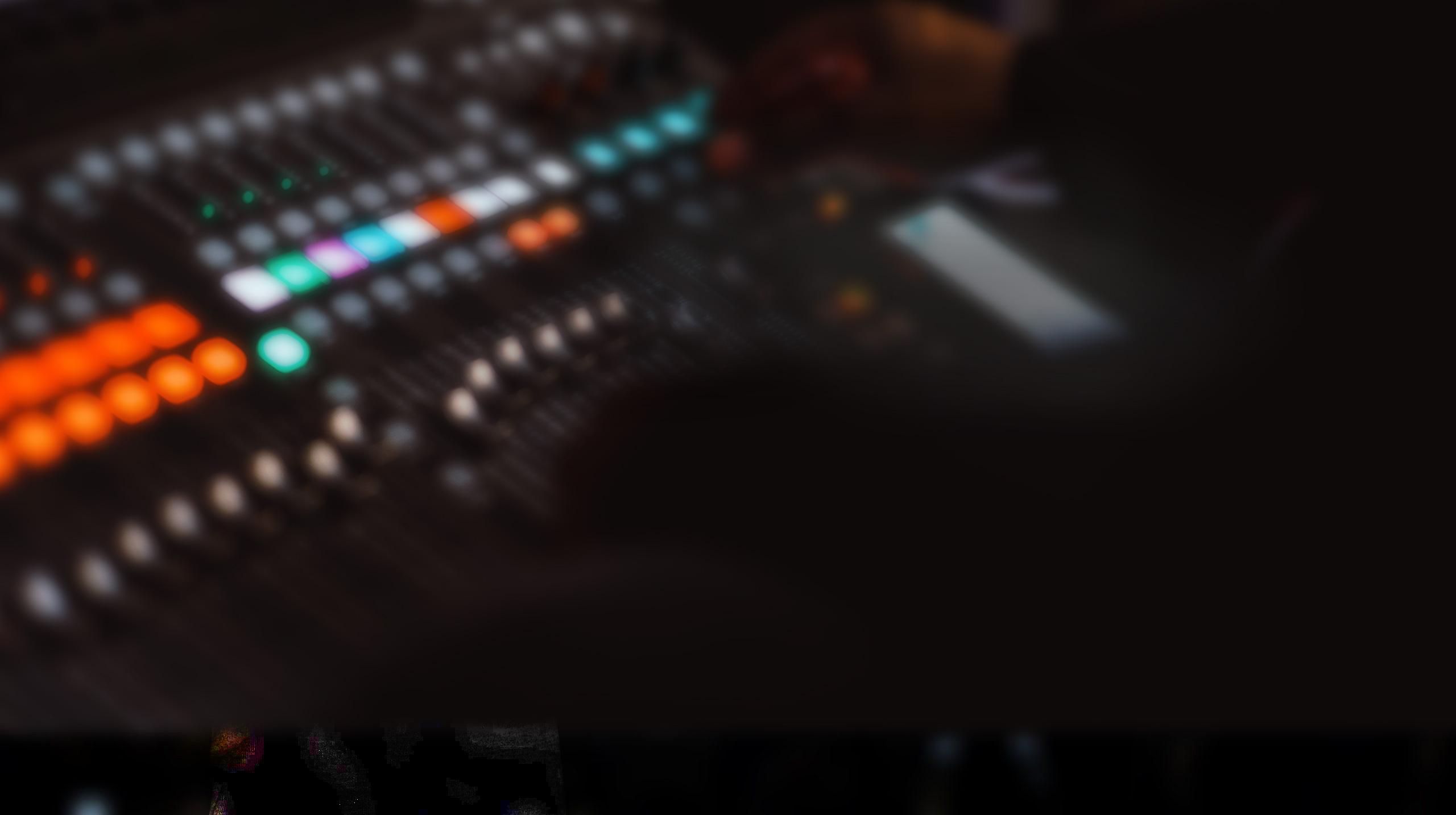 Digital events still popular – so we're expanding